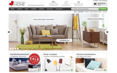 fashion_for_home_00