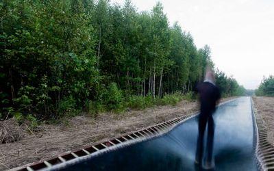 fast_track_01