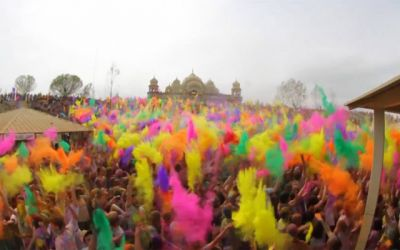 festival_of_colors_2012_01