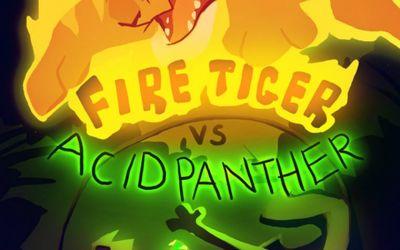 firetiger_vs_acidpanther