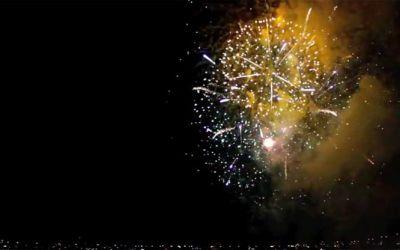 fireworks_in_reverse
