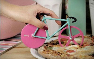fixie_rennrad_pizza_cutter_01