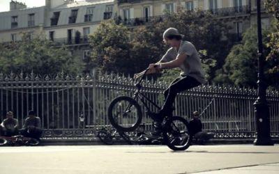 flat_and_street_BMX