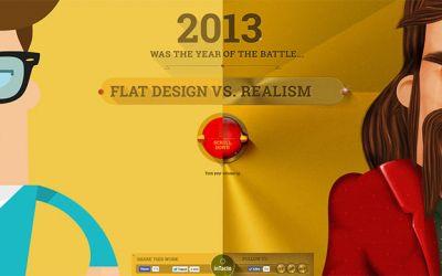 flat_vs_realism_01