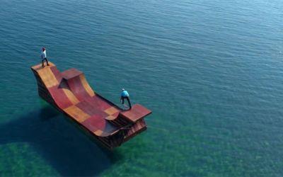 floating_ramp