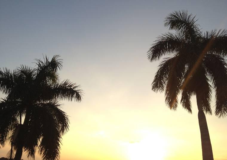 Reisebericht: Florida & Bahamas – Teil 2