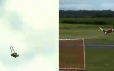 flying_lawnmower