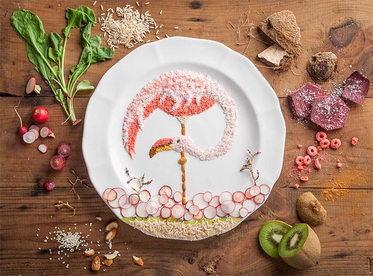 Bildmotive aus Essen