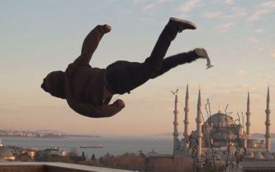 freerun_istanbul