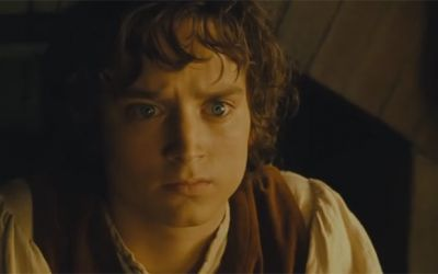 frodosam_supercut