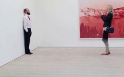 gallery_hijack