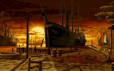 game_backgrounds_01