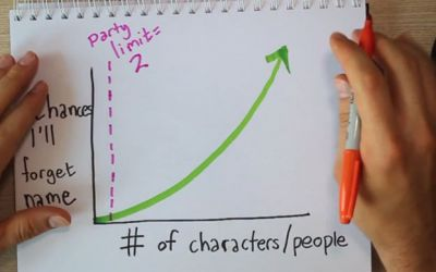 game_of_thrones_diagrams