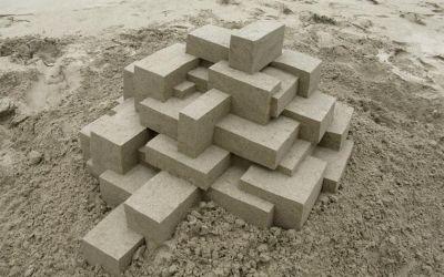 geometric_sandcastles_Calvin_Seibert_01