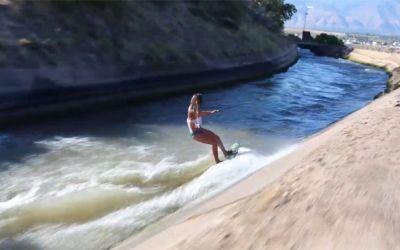 ghetto_surfing