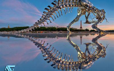 giant-T-Rex_Paris_01
