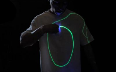 glow_threads_shirt