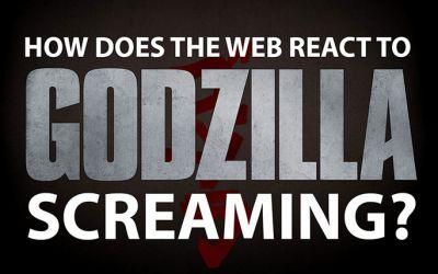 godzillaiscoming_01