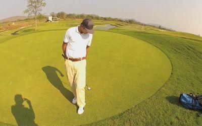 golf_trickshots