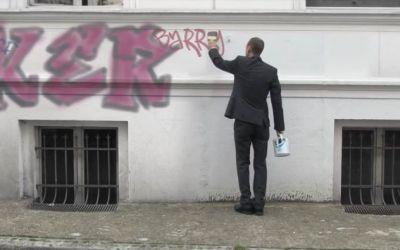 graffiti_gun_01