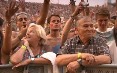 grandparents_tomorrowland