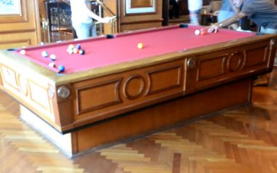 gyroscopic_pooltable