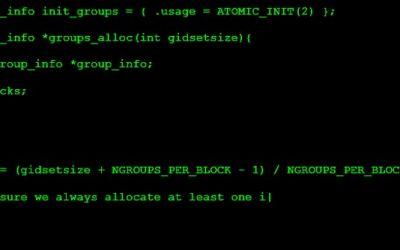 hackertype