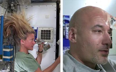 hair-in-space