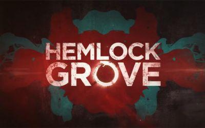hemlock_grove_01