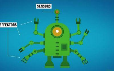 history-of-robotics