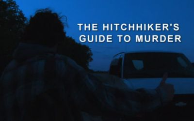 hitchhikers_guide_to_murder