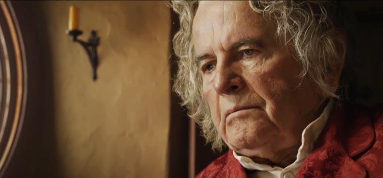 Recut: Alle Hobbit-Trailer chronologisch geordnet