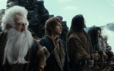 hobbit_smaug_trailer2