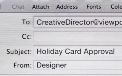 holiday_card_approval
