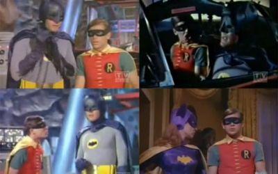 holy_batman