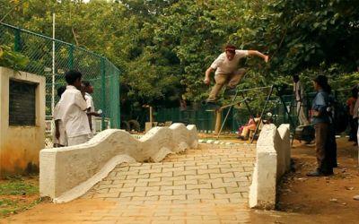 holycow_skateboarding_india