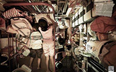 hong_kong_apartments_01