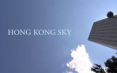 hong_kong_sky