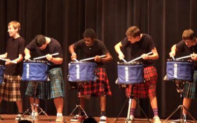 hot_scots_drumline
