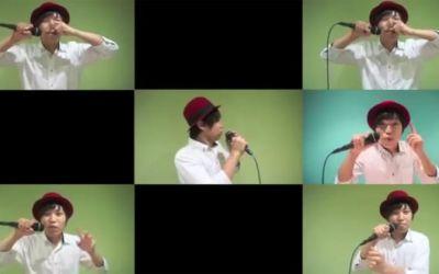 human-beatbox-orchestra