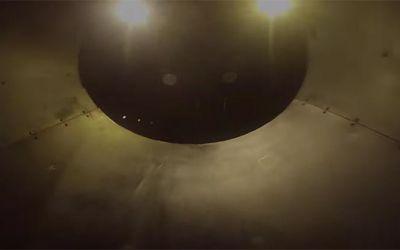 human-cannonball-POV