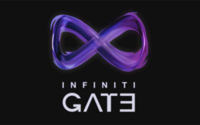 infinitigate_01