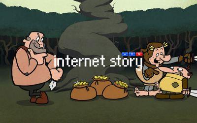 internet_story