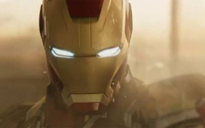 iron_man_3_trailer-2