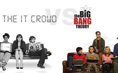 it-crowd_vs_BigBangTheory_BBT