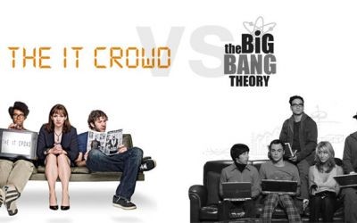 it-crowd_vs_BigBangTheory_ITC