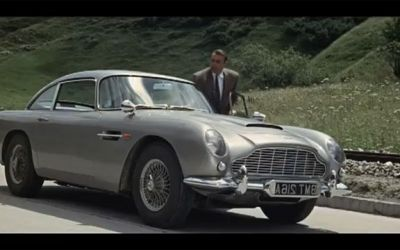 james_bond_car_montage