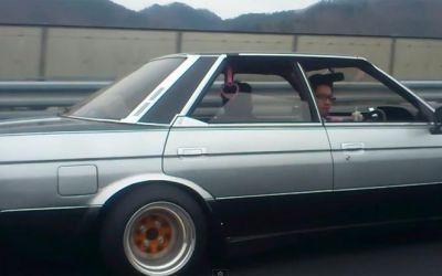 jinglebells_car