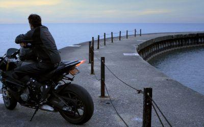 joy_ride