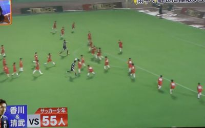 kagawa_kiyotake_55